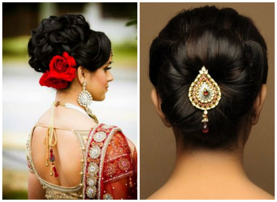 Aarthi beauty parlour,best beauty parlour in karaikudi